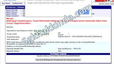 Unutulan işe giriş bildirgesi 370x208 - Unutulan işe giriş bildirgesi