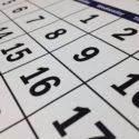 Cumartesi çalışılmayan işyerlerinde yıllık izin