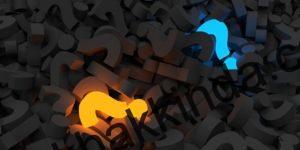 Soru işareti 1566150388 300x150 - Sigortalı meslek kodu nasıl güncellenir?