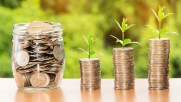 şartlı sağlık para yardımı