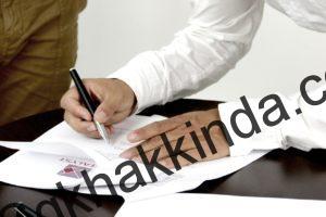 imza 1574157937 300x200 - Fazla mesai ücreti ödenmeyen işçi ne yapmalı?