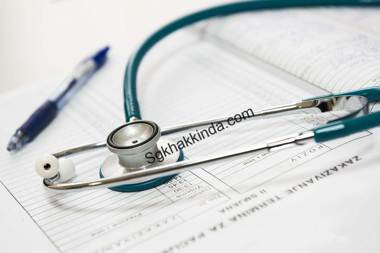 doktor 1577183750 - İşe giriş sağlık tetkiklerini kim öder?