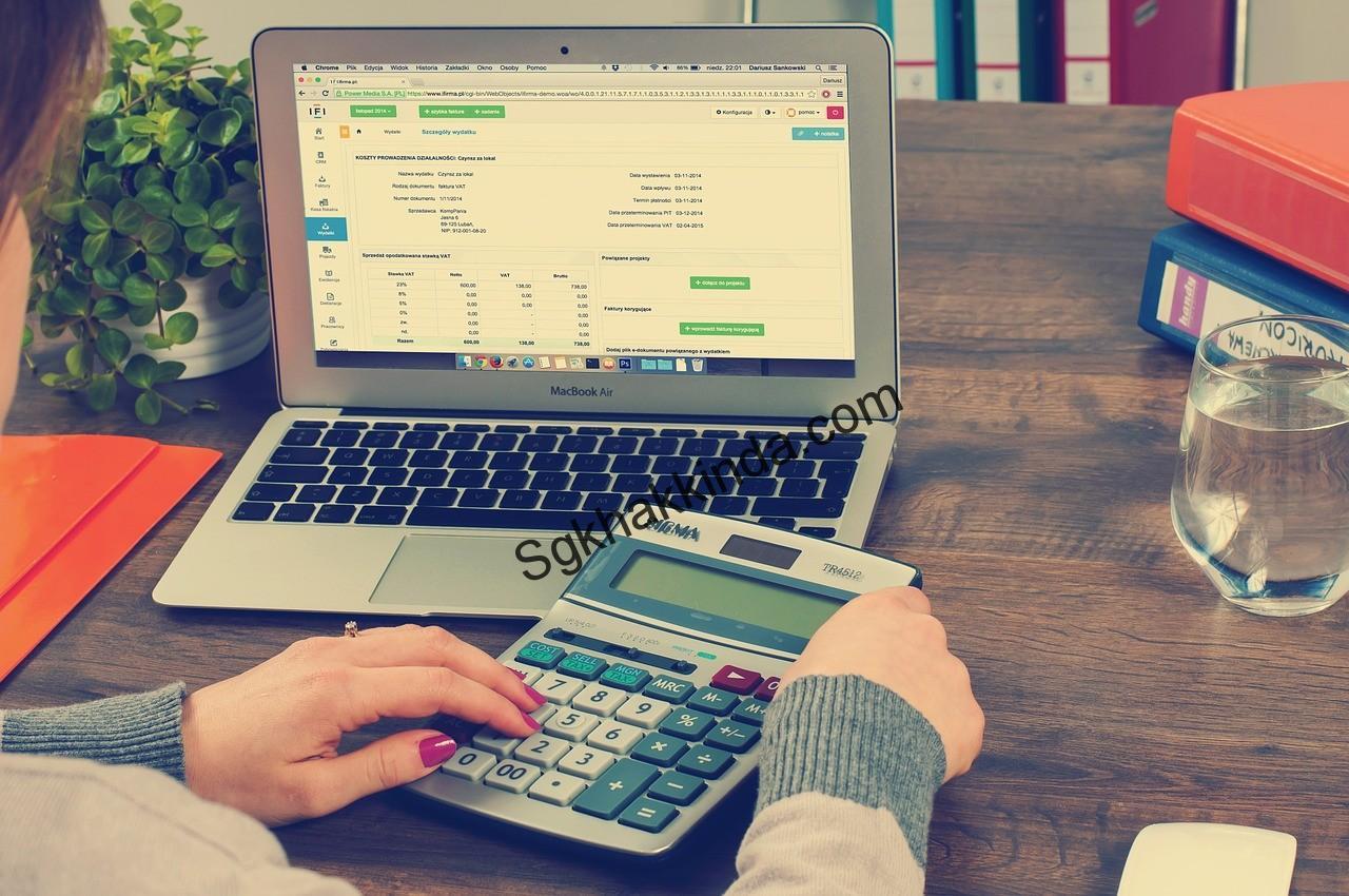 hesap  1578030138 - 2020 Vergi dilimleri ne kadardır?