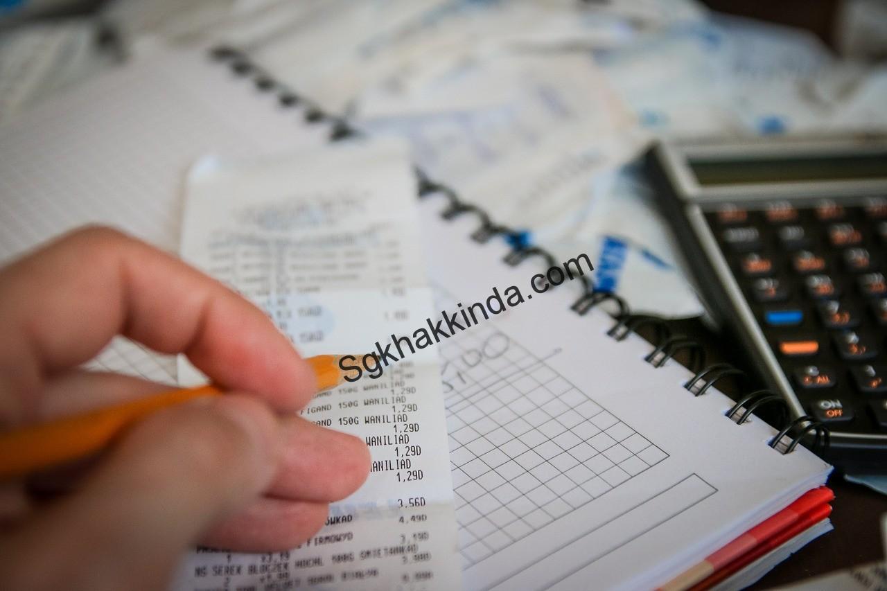 hesap  1578478660 - İşsizlik maaşı hesaplama 2020