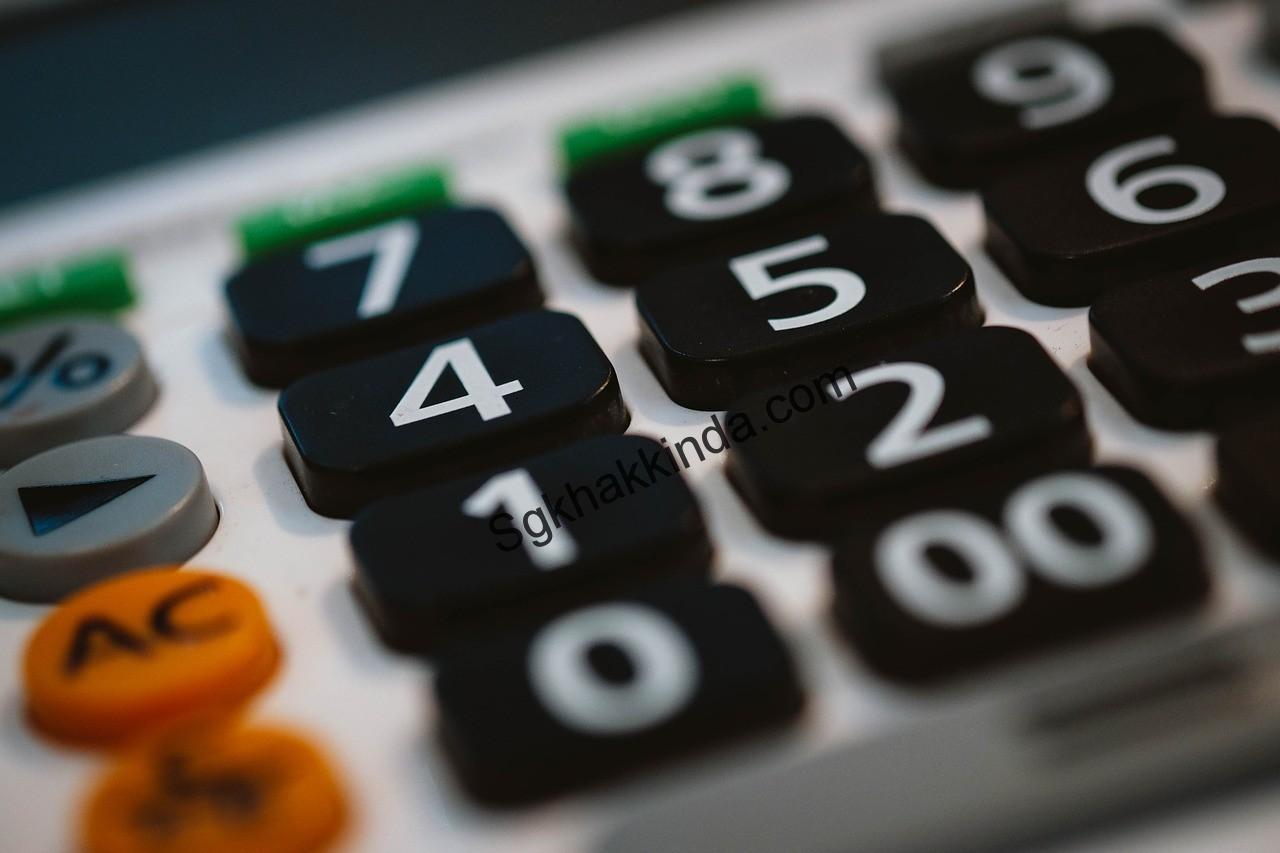 hesap 1580544992 - Rapor sonrası maaş kesintisi