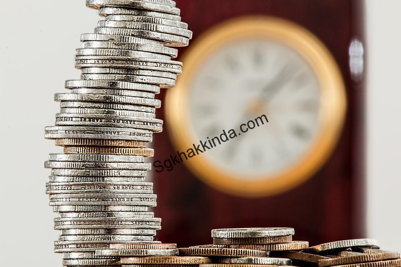 hesap  1582265005 - İşçiye gelen maaş haczinde işverenin sorumluluğu