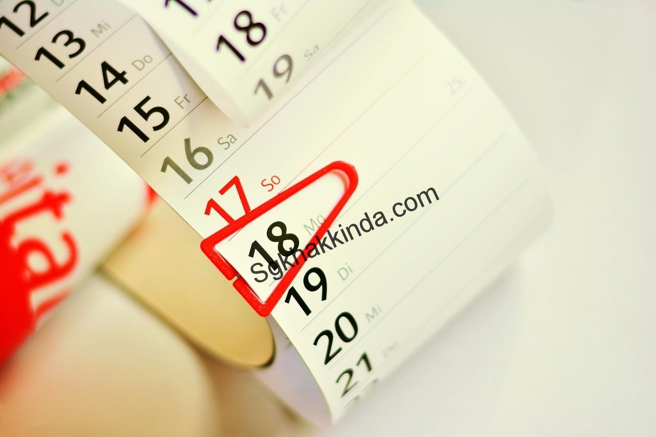 takvim 1581422594 - 1 günlük çalışma ihbar tazminatı doğurabilir