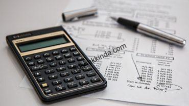 Kısa çalışma ödeneği nedir?