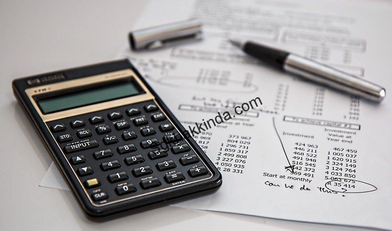 Hesap 1585426579 - Kısa çalışma ödeneği nedir?