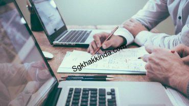 İşverenin ücretsiz izin hakkı