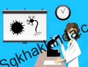 laboratuar 1593517067 300x228 - İşe giriş sağlık tetkiklerini kim öder?