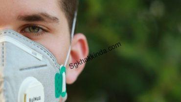 Maske takmayan işçi işten çıkarılır mı