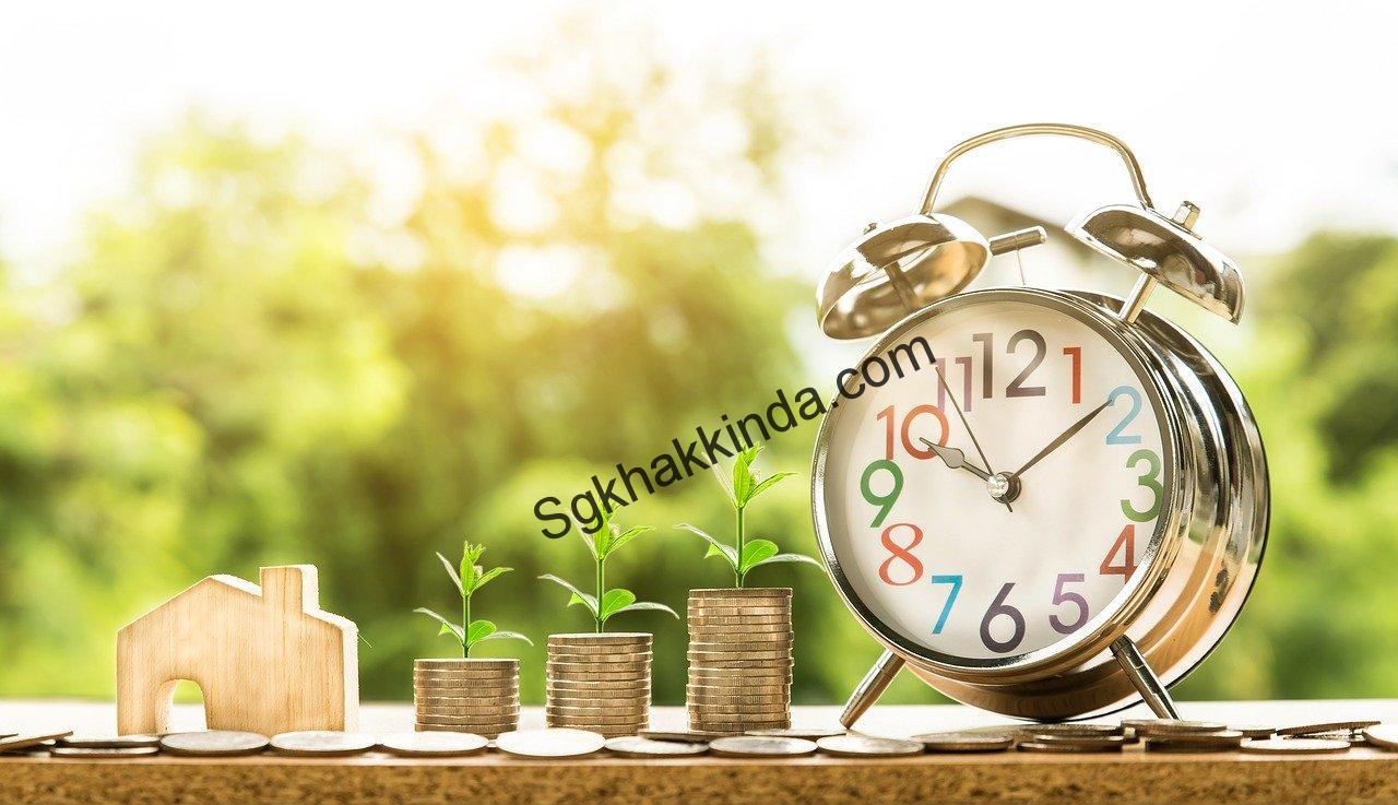 para 1606373338 - Yıllık ücretli izin paraya çevrilebilir mi?