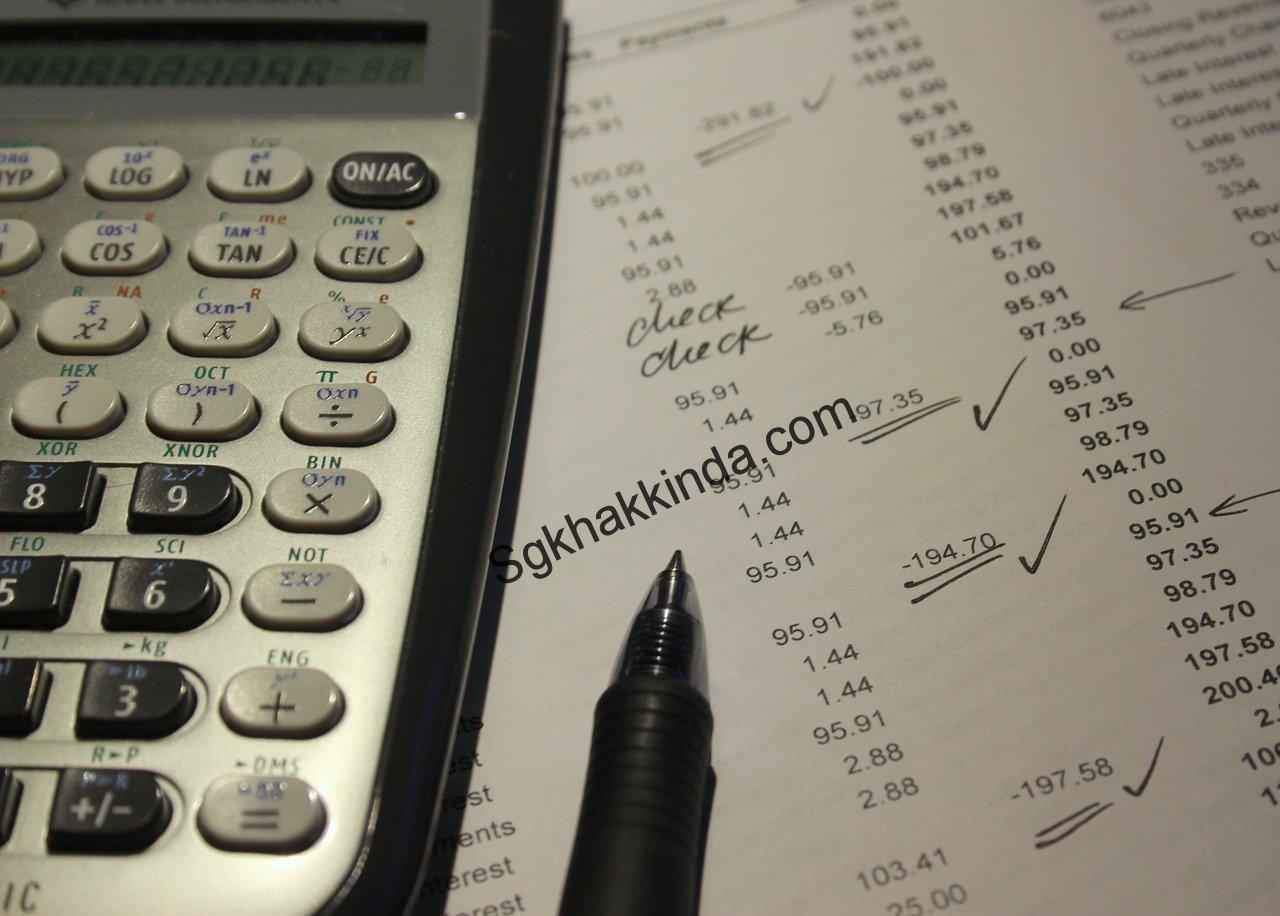 hesap 1609910784 - 2021 asgari ücret maliyeti