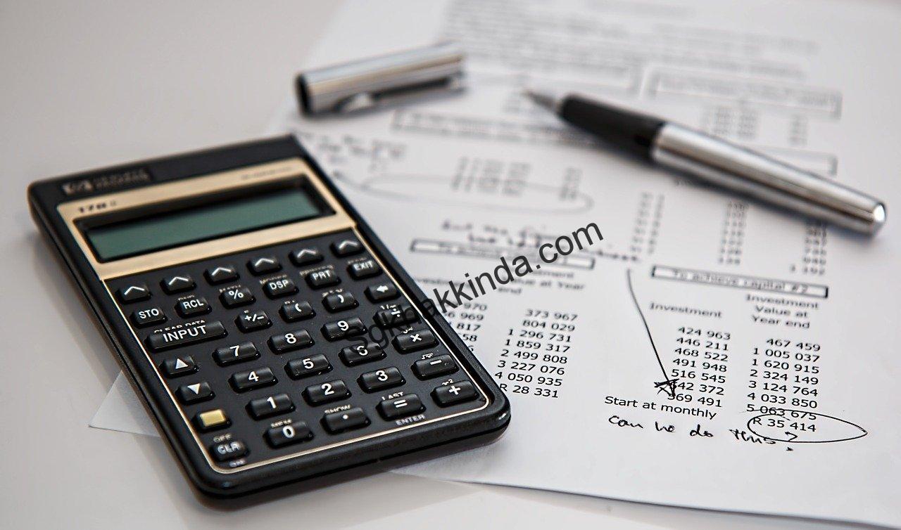 hesap  1609827176 - İşsizlik maaşı hesaplama 2021