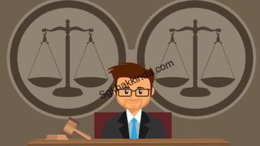 4857 Sayılı iş Kanunu idari para cezaları 2021