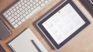 Yeni iş arama izni ücreti nasıl hesaplanır?