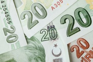 lira 1615182155 300x200 - Işçiye hangi hallerde kıdem tazminatı ödenmez?