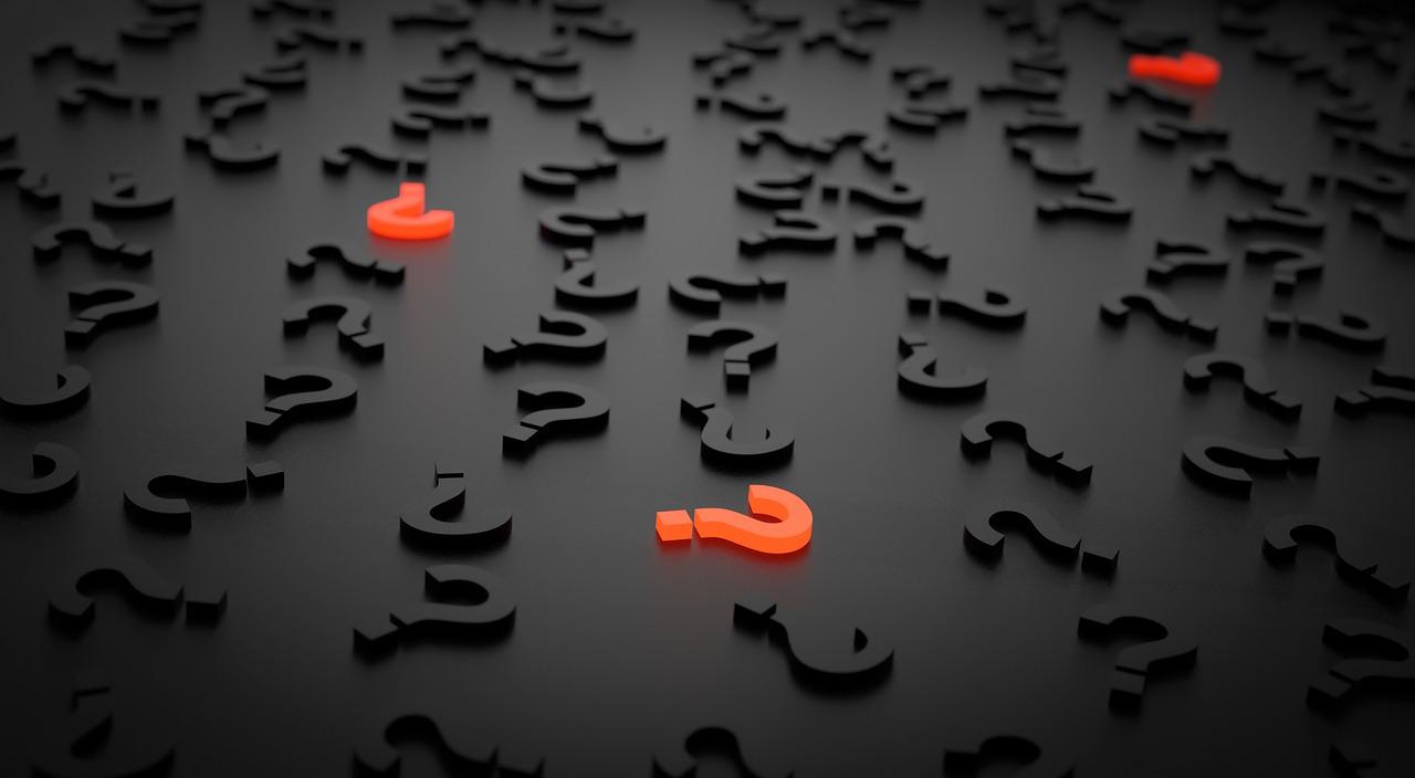 soru isareti 1615270688 - Servis beklerken geçirilen kaza iş kazası mıdır?