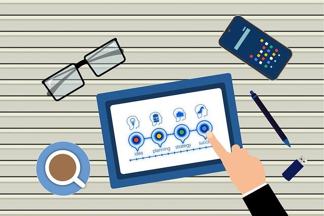 tablet planning business plan 6038880 1 - Kıdem tazminatı tavanını aşan kısım ödenir mi?