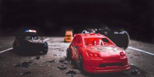trafik kazasi 1615286301 300x150 - Servis beklerken geçirilen kaza iş kazası mıdır?