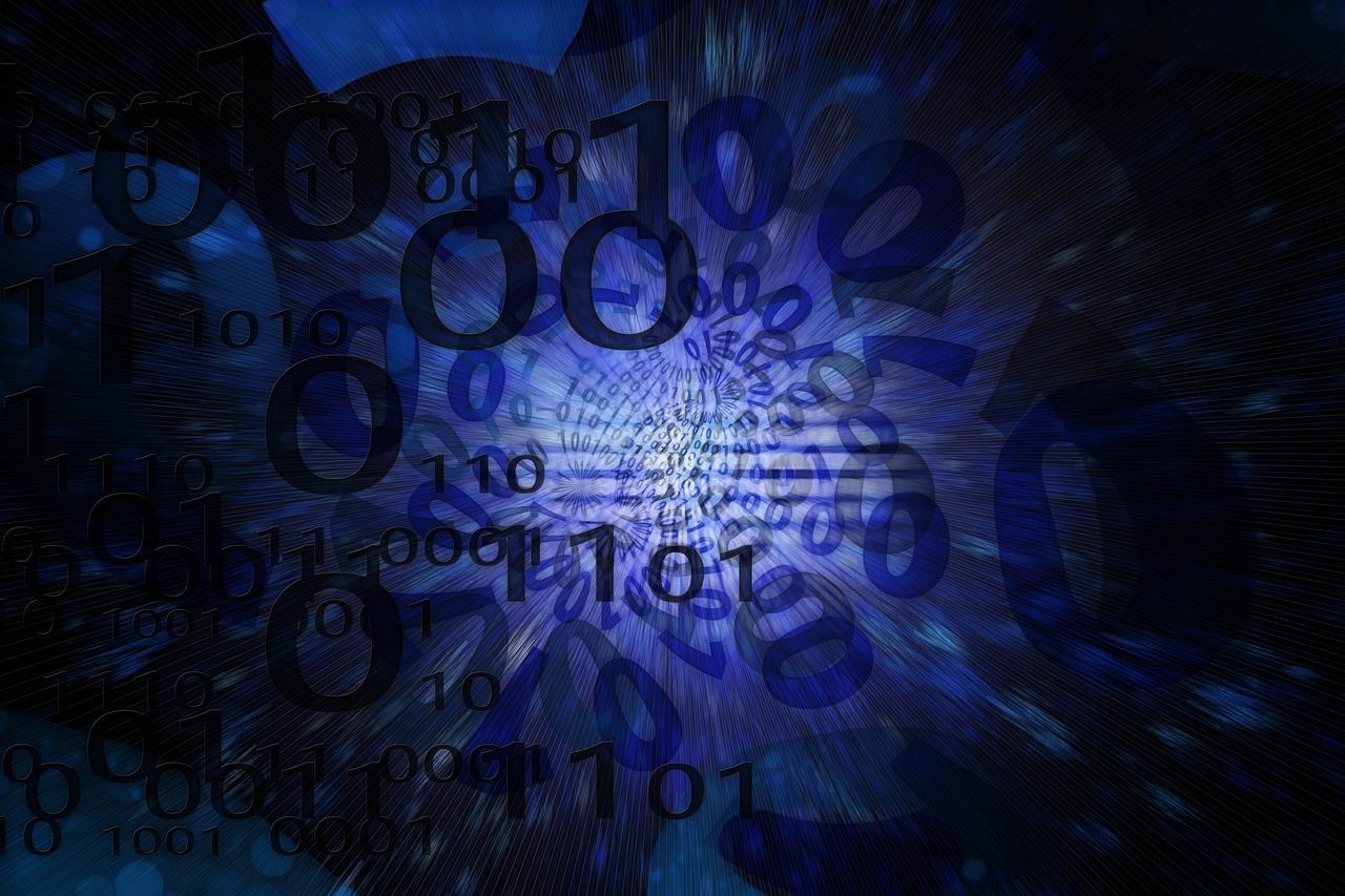 rakam 1618211811 - İşten çıkış kodlarında değişiklik kod 29
