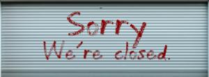 kepenk 1619977703 300x111 - İşyerinin kapatılması halinde işçinin hakları